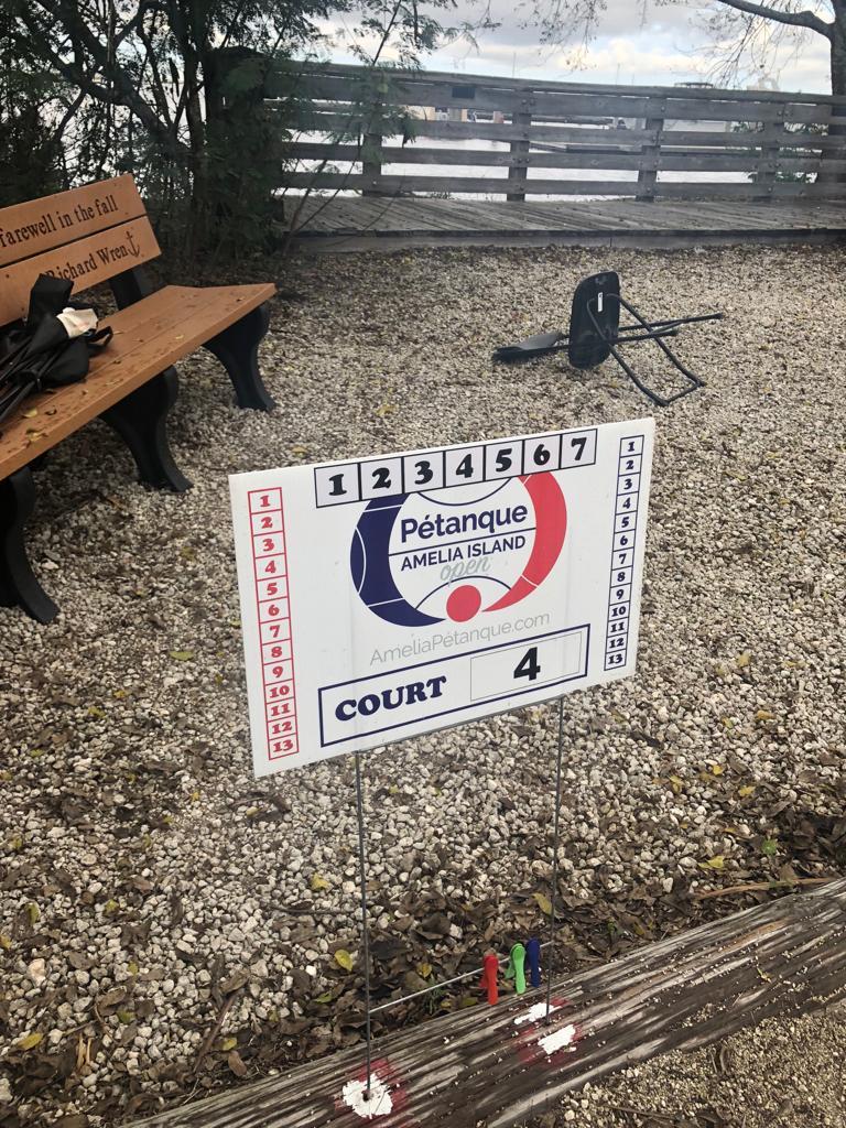 Amelia court score counter