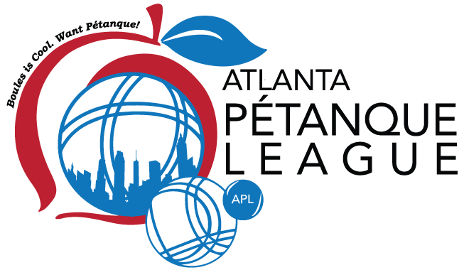 Atlanta Pétanque League